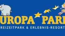 © Europa-Park, Coppenrath Verlag, Ottifanten Productions, ThemePark-Central.de