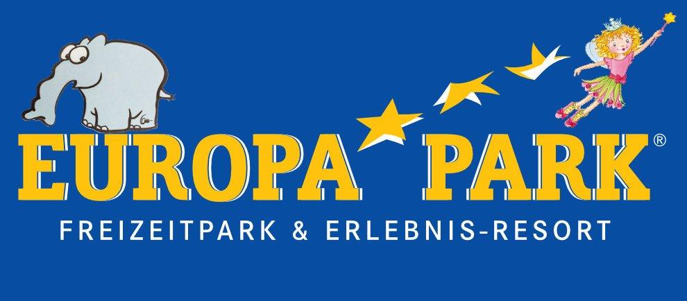 © Europa-Park, Coppenrath Verlag, Ottifanten Productions, ThemePark-Central.de