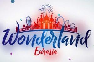 © Wonderland Eurasia
