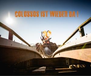 Colossos-Teaser.jpg