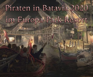 Europa-Park-Resort-Piraten-in-Batavia-2020-Teaser.jpg