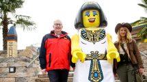 © Legoland Deutschland Resort
