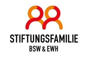 © Stiftungsfamilie BSW & EWH