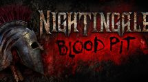 """Nightingales: Blood Pit"" kommt in die Universal Studios Orlando © Universal"