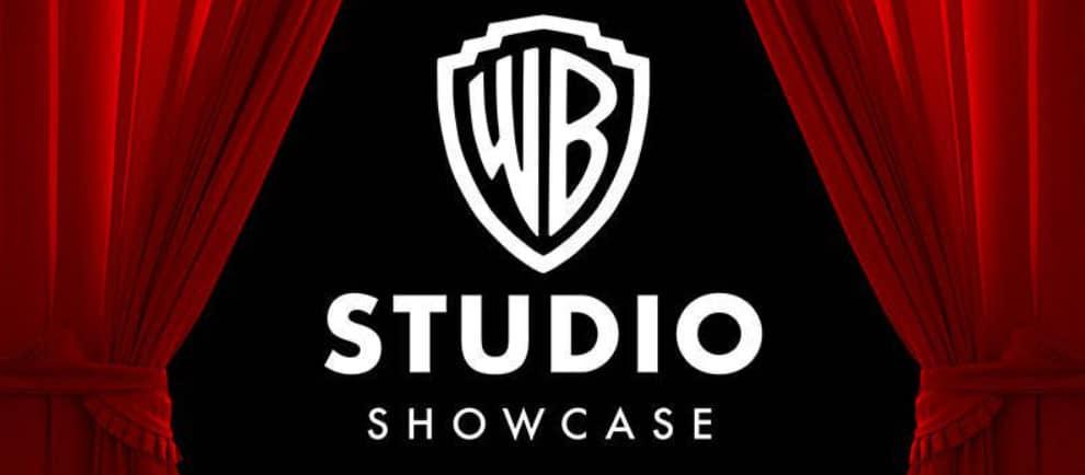 © Warner Bros. Movie World