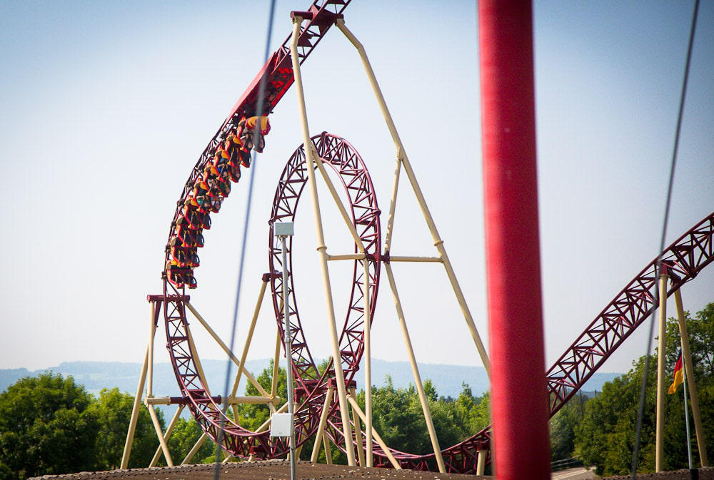 """Cobra"" © Connyland"