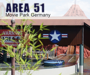 movie-park-germany-area-51-teaser-front.jpg