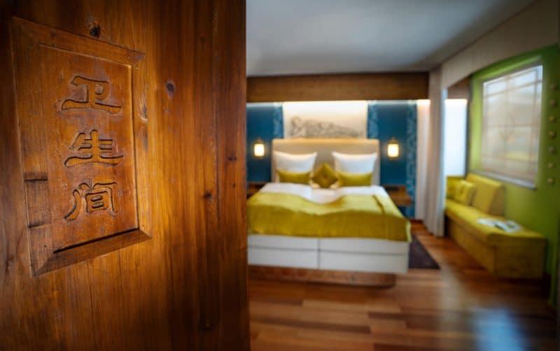 phantasialand hotel ling bao zimmer 1