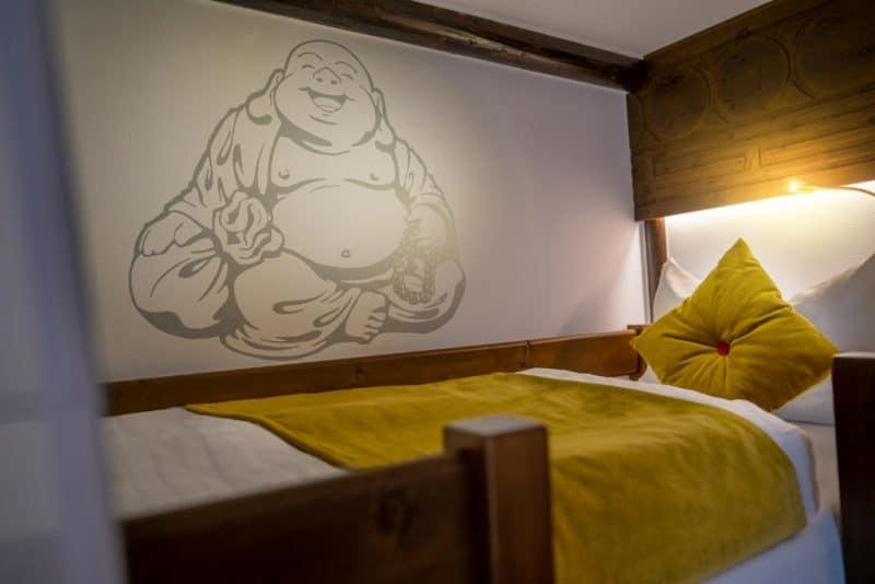 phantasialand hotel ling bao zimmer 2