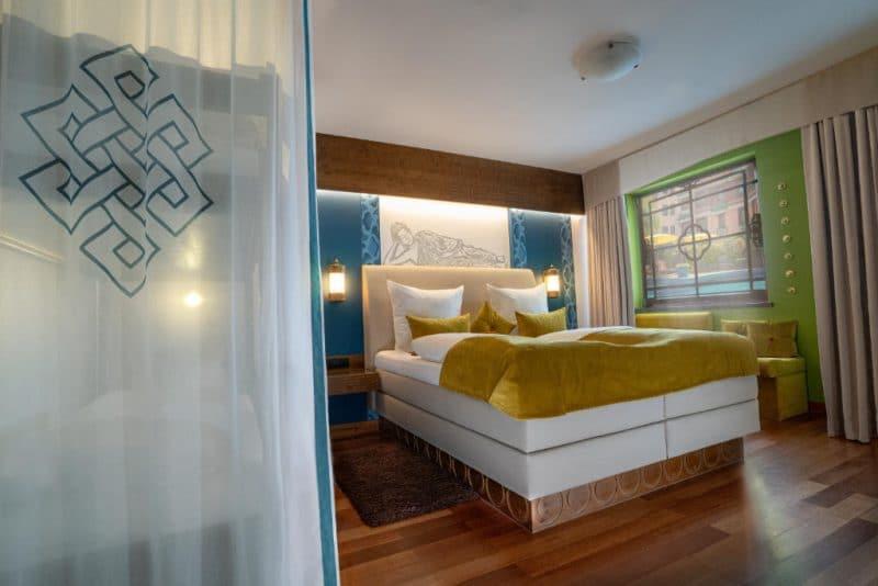 phantasialand hotel ling bao zimmer 3