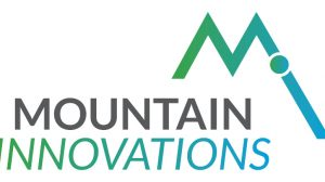 Logo von Mountain Innovations