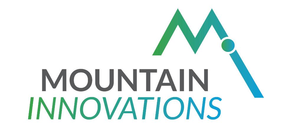 Logo von Mountain Innovations