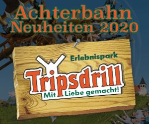 tripsdrill-achterbahn-2020-teaser.png