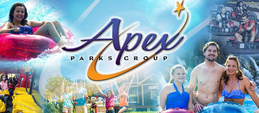 © Apex Parks Group