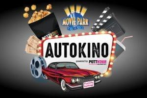 © Moviepark Autokino