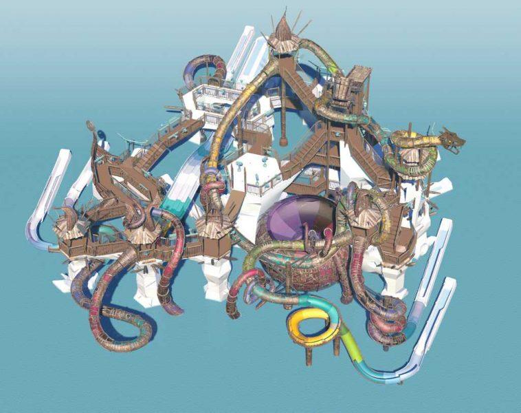 rulantica erweiterung svalgurok konzept 2