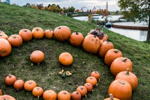 Halloween in Belantis © Belantis