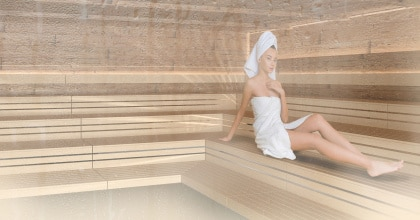 rulantica hyggedal sauna artwork