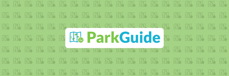 ParkGuide
