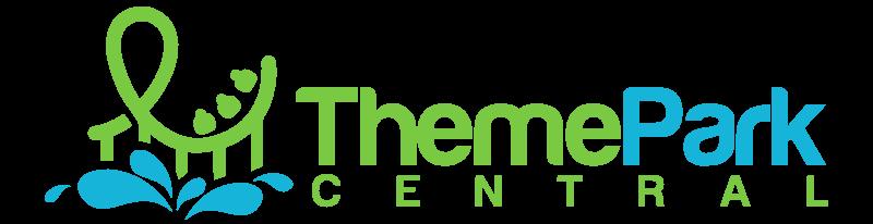ThemePark-Central.de