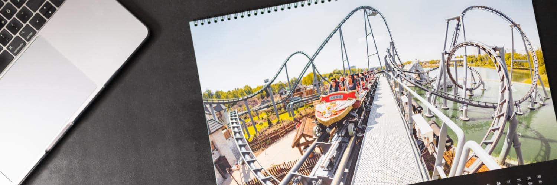 monsieur sky freizeitpark kalender 2021