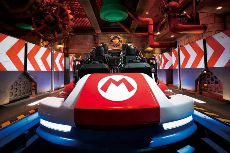 universal studios japan super nintendo world 2020 2