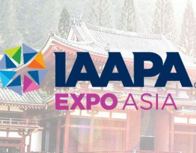 IAAPA Expo Asia © ThemePark-Central.de / Pixabay